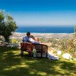 Photo de Paradisos Hills