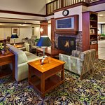 Photo of Staybridge Suites Davenport
