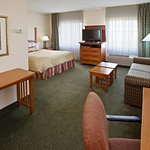 Photo of Staybridge Suites Indianapolis - Fishers