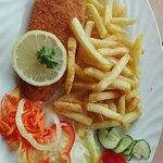 Restaurant Na Tocne