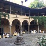 Photo de Hotel Villa Casagrande