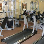 Foto de Staybridge Suites--Wilmington/Newark