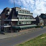 Photo of Grand Hotel Beatrix