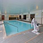 Staybridge Suites West Des Moines Foto