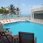Hotel Bahia Sardina รูปภาพ