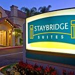 Staybridge Suites Chatsworth Foto