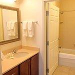 Staybridge Suites - Novi Foto