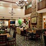 Photo of Staybridge Suites Irvine Spectrum/Lake Forest