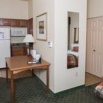 Photo of Staybridge Suites Las Cruces
