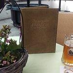 Ammergauer Maxbräu Foto
