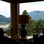 Hotel Estes Foto
