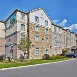 Staybridge Suites Toronto Mississauga Foto