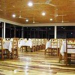 Foto de Hotel Carmen Iguazu