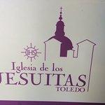 Photo de Iglesia de San Ildefonso Jesuitas