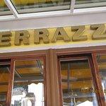 Ristorante Pizzeria Terrazza Foto