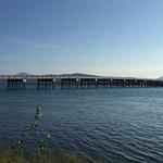 Photo de Six Mile River Resort