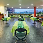 Photo de Holiday Inn Express Medellin