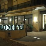 Photo of Hotel Terme Dolomiti