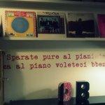 Photo de Ostello Bello