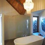 Ulusaba Rock Lodge Foto