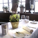 Photo de Hotel Restaurant an der Linde