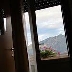 Hotel Vela Azzurra Foto