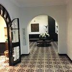 Foto de AR 218 Hotel