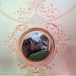 "Alpenfauna Museum ""Beck Peccoz"" - Museo regionale della fauna alpina"