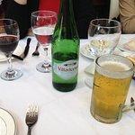 Foto de Pertutti Restaurante