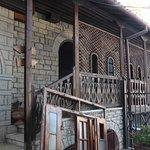 Hotel Mangalemi Photo