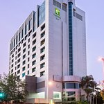 Holiday Inn Guadalajara Select Foto