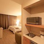 Photo of Holiday Inn Express Galerias San Jeronimo