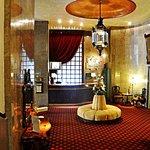 Holiday Inn Hotel & Suites Centro Historico Foto