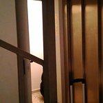 Photo de Hotel Ramblas Vendrell