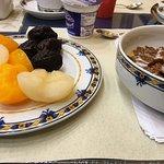 Foto di Hotel Camelia