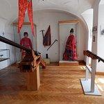 Galerija-Muzej Lendava