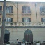 Residenza d'Epoca 1861 Foto