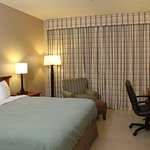 Foto de Country Inn & Suites By Carlson, Panama Canal, Panama