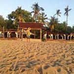 La Luz Beach Resort & Spa Φωτογραφία