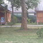 Photo of Camping de l'Ill