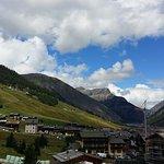 Lac Salin Spa & Mountain Resort Foto