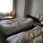 Photo of Sento Otani Hotel