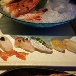 Kichi Jyu Japanese Restaurant照片
