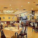 Photo of Laodifang Hotel