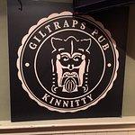 Giltraps Pub Foto
