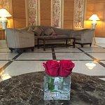 Millennium Corniche Hotel Abu Dhabi Foto
