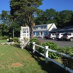 Sandy Neck Motel Foto