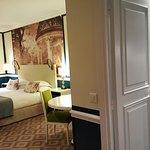 Foto van Fraser Suites Le Claridge Champs-Elysees