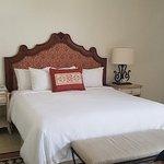 Foto de Hotel Casa Primavera