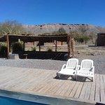 Photo of Lodge Altitud